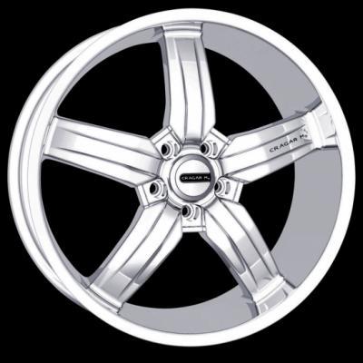 701C Series M Tires